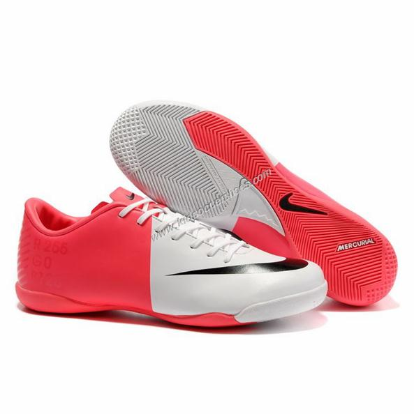 nike mercurial indoor soccer shoes for kids